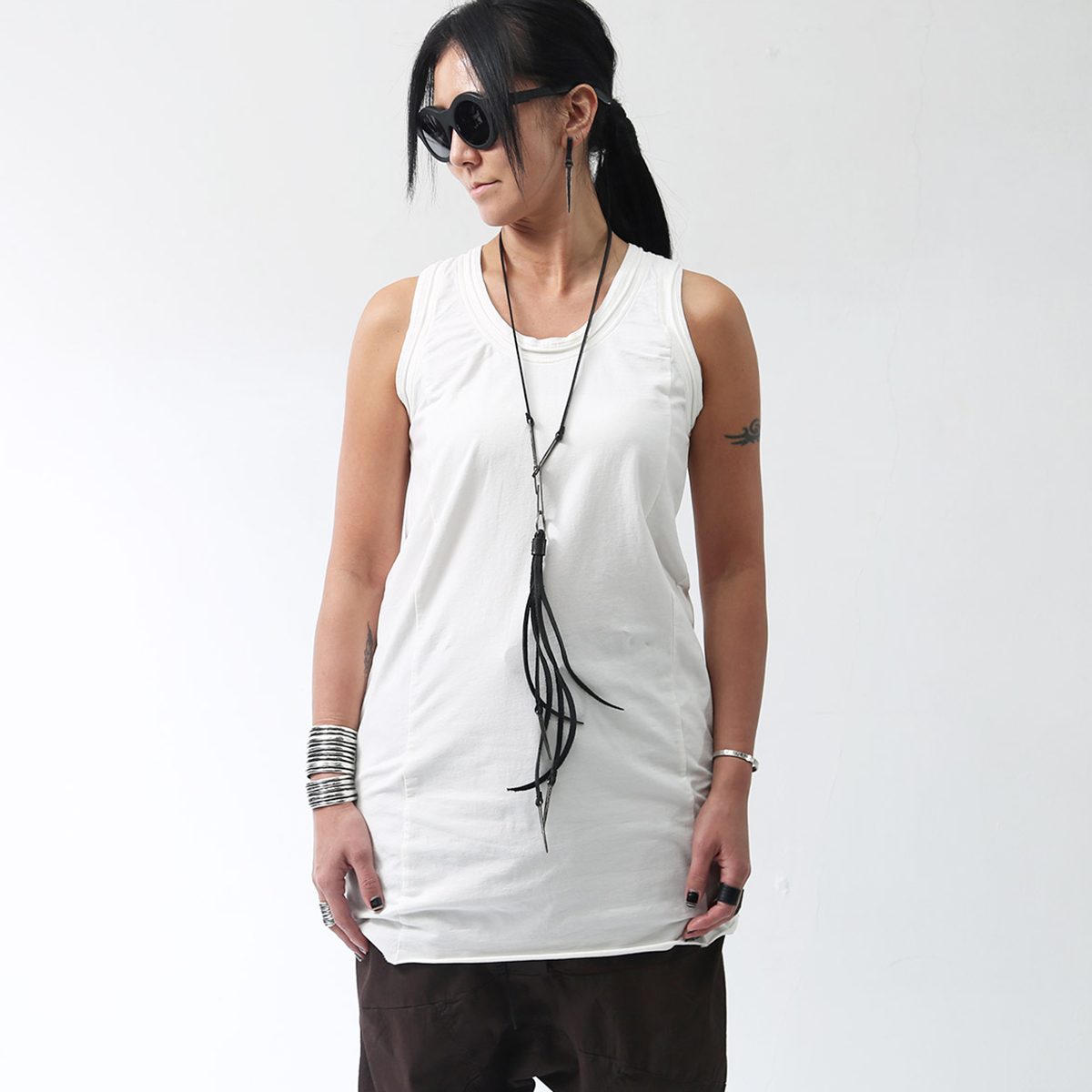 RUNDHOLZ