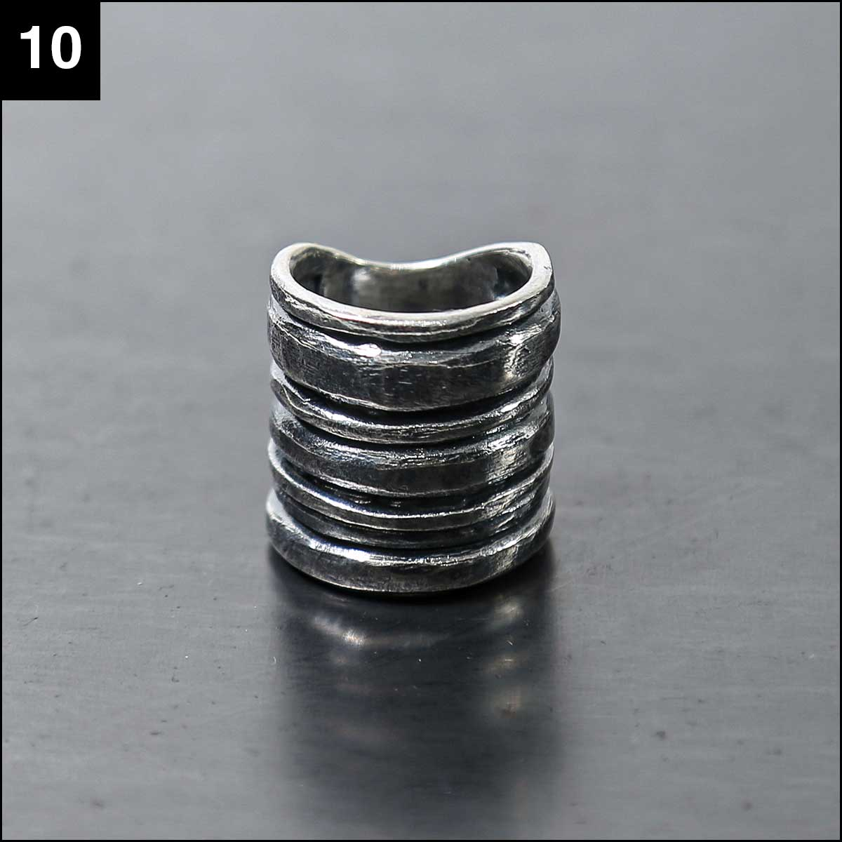 Rusty Thought_COIL RING_SPR_L
