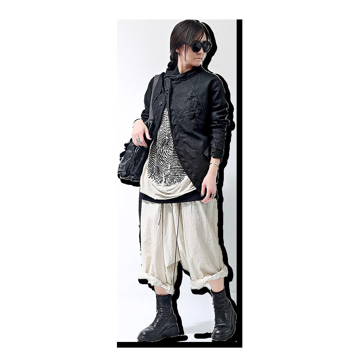 Shirt_Style03