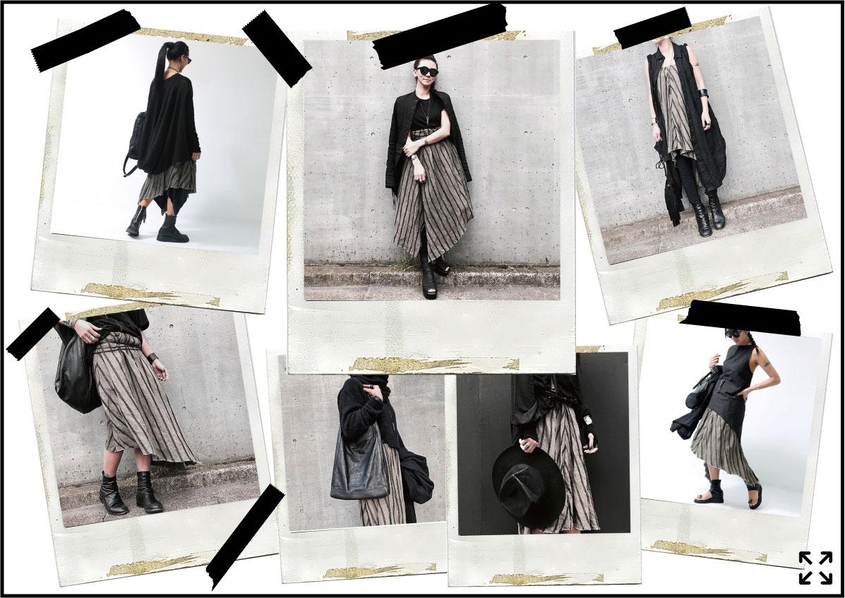 Shirt_Style01